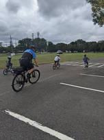 2021 Bike Rodeo_001.jpg
