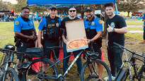 Bicycle Unit Donation.jpg