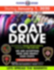 Coat Drive Flyer 2020.JPG
