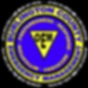 Burl Co OEM logo.png