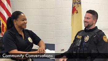 Community Conversations #2.jpg