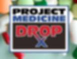 Project Medicine Drop