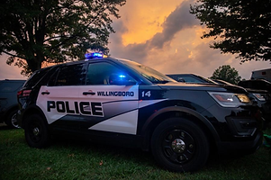 NNO2019-10.png