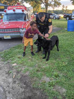 2021 National Night Out  01.jpg