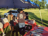 2021 National Night Out  04.jpg
