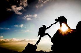 Gipfel-Gipfelstuermer-Team-Teamwork.jpg