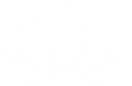 Ayurveda_Symbol.png