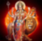 Durga-Homa-Yagna_AstroBhava.com_-2.jpg