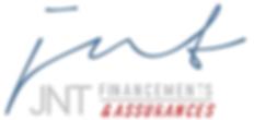 logo JNT.PNG