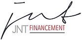 logo rac pdf.png