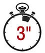 logo 3 mn.PNG