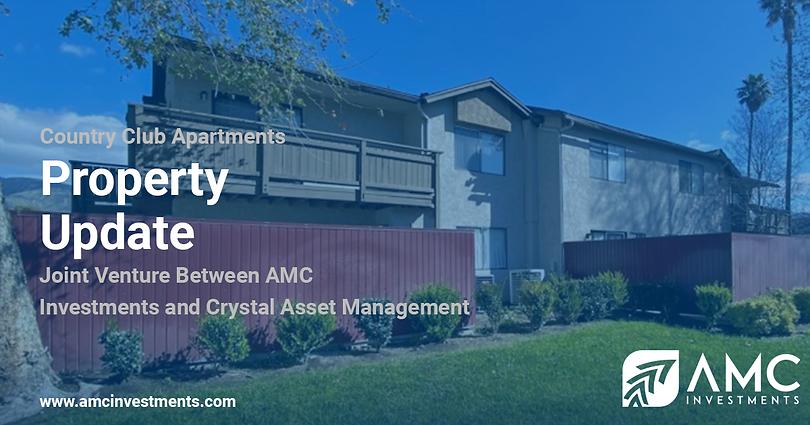 79-Unit Apartment Community in San Bernardino Sells for $18MM
