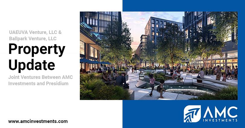 Presidium Moving Forward With Massive East Riverside Drive Development
