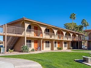 IPA Brokers $35.2M Sale of Saratoga Apartments