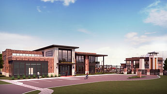 Presidium Breaks Ground on 2nd Phase of Fort Worth Project