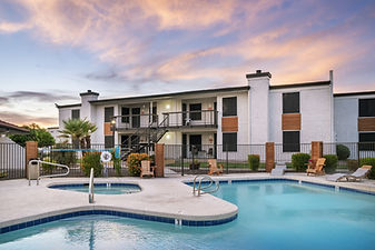IPA Sells Tides on 28th in Phoenix for $34.8M