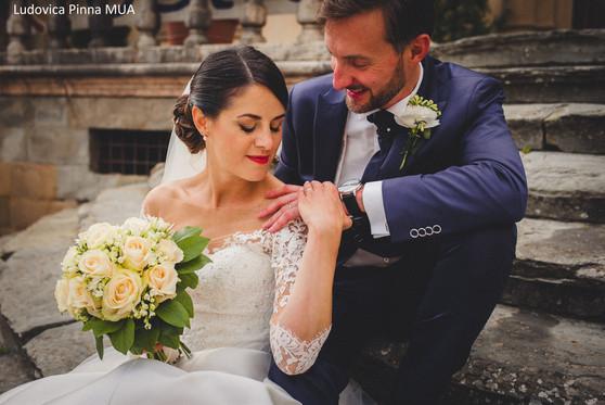 all wedding-0439.jpg