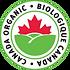 Canadian Organic Logo.png