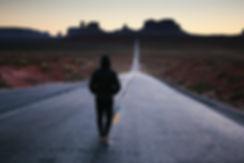 Lone Passeggiata
