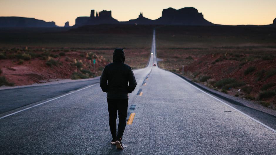 Getting Past Mental Roadblocks