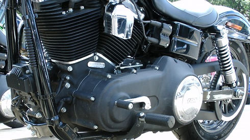 harley-davidson-motorcycle-engine-143717