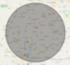Work Map Radius.jpg