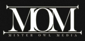 Mister Owl Media.jpg