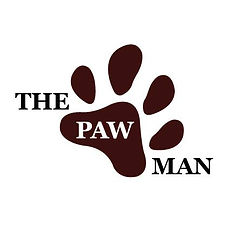 The Paw Man Logo.jpg