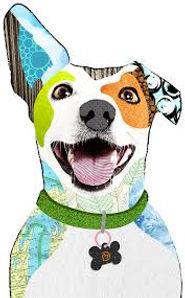 Dotopia Dog.jpg