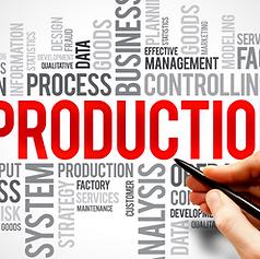 Basics Production Planning & Manufacturing SAP S/4 Hana