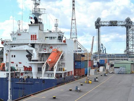 Introduction of SAP TM (Transportation Management) Generic terminologies