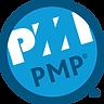 project-management-professional-pmp.png