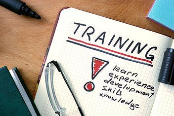for training pic.jpg
