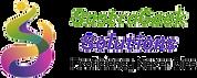 SastraGeek_Solutions_croped-removebg-pre