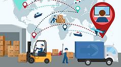 Simple Logistics - Advance Sourcing & Procurement Instructor Led Training