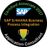 sap-certified-application-associate-busi