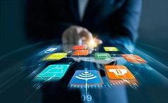 SAP Revenue Accounting & Reporting