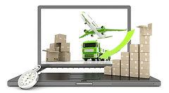 SAP Transport Management Instructor Led Live Training
