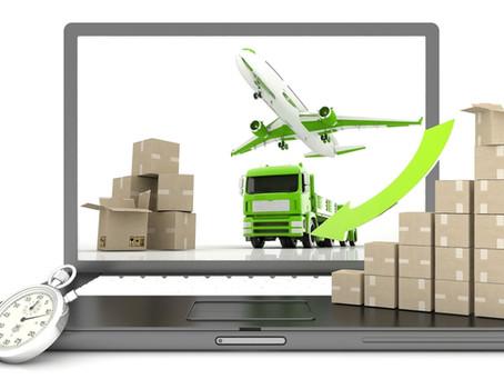 SAP LE Vs SAP TM (Transportation Management)