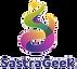 transparent logo sastrageek.png