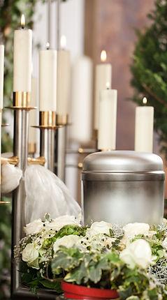 Flores-Velas-funeraria