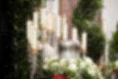 Friedhofgärtnerei Wien und Niederösterreich