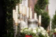 | Sir Winston Funeral Services International
