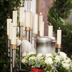 Beasley-Wood Funeral Home