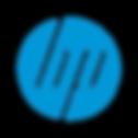 HP_logo_630x630-compressor.png