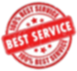 10101144-best-service-stamp_edited.png