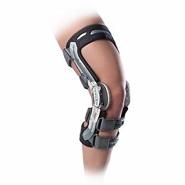 A22 Custom Knee Brace