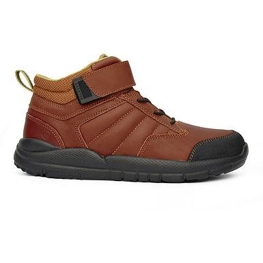 Anodyne no.55 Trail Boot