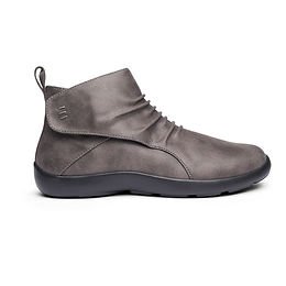 Anodyne no.91 Casual Boot