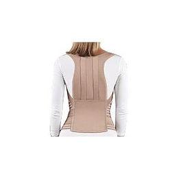 FLA Posture Control Brace